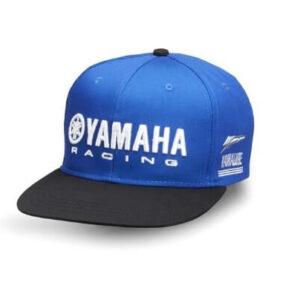Yamaha merchandising
