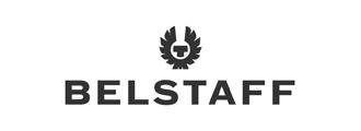 Belstaff merk Termaat Motoren