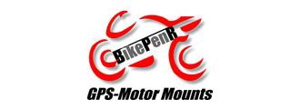 BikePenR merk Termaat Motoren