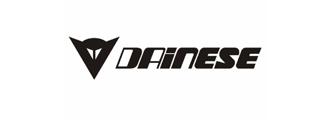 Dainese merk Termaat Motoren