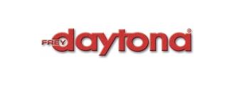 Daytona merk Termaat Motoren