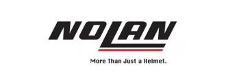Nolan merk Termaat Motoren