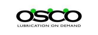 Osco merk Termaat Motoren