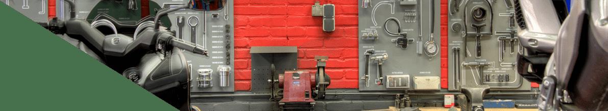 Motoraccessoires kopen Termaat Motoren