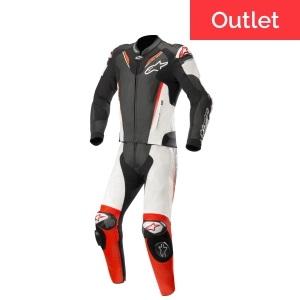 Motorkleding outlet
